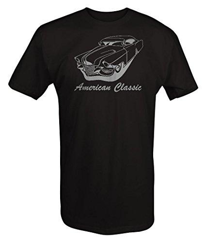 stealth-american-classic-big-body-cadillac-packard-olds-lowered-custom-t-shirt-xlarge