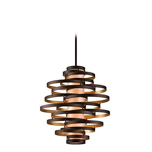 - Corbett 28574344 Vertigo Lighting 26.5
