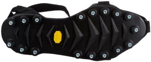 Icers 1XS Black Tree Shoe ICERS 1XS Women's VNIIFTC qRnqBP4