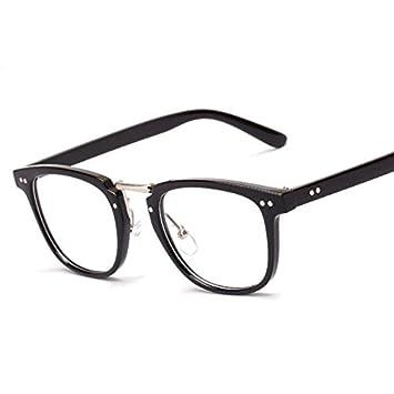 Amazon.com : 365Cor(TM)Vintage Men Eyeglasses Frames oliver peoples ...