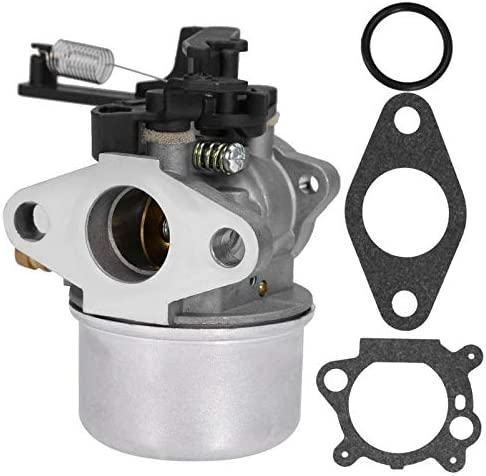 Amazon.com : Montree Shop Carburetor for Toro TimeMaster 30 ...