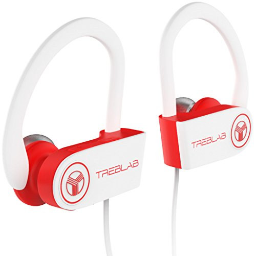 Headset Profile Enabled Cell Phone - 8
