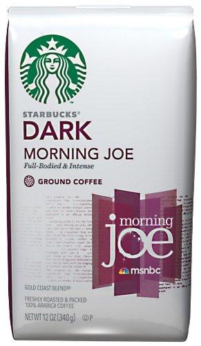 starbucks-ground-coffee-gold-coast-morning-joe-dark-12-ounces-pack-of-2