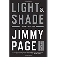 Light and Shade: Conversations with Jimmy Page