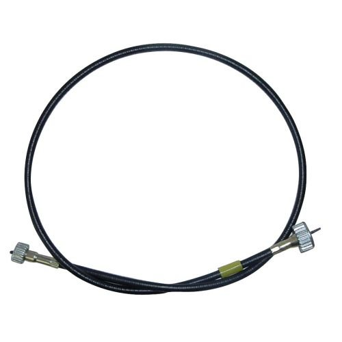 Tach Cable For Ford New Holland (Cable Tach)