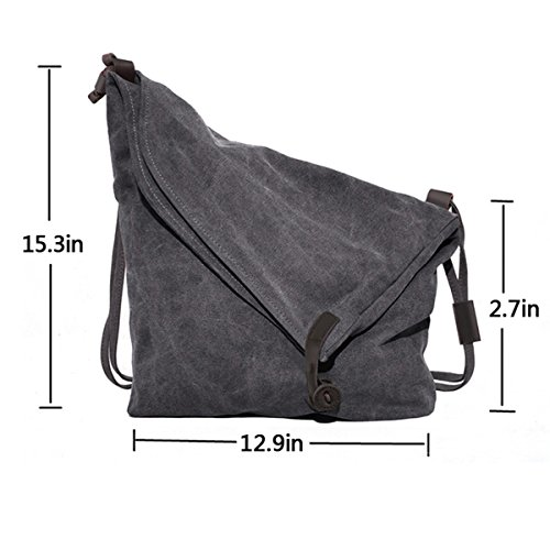 homme Coofit sac sacoche Coofit sacoche femme w8ZxaYxq