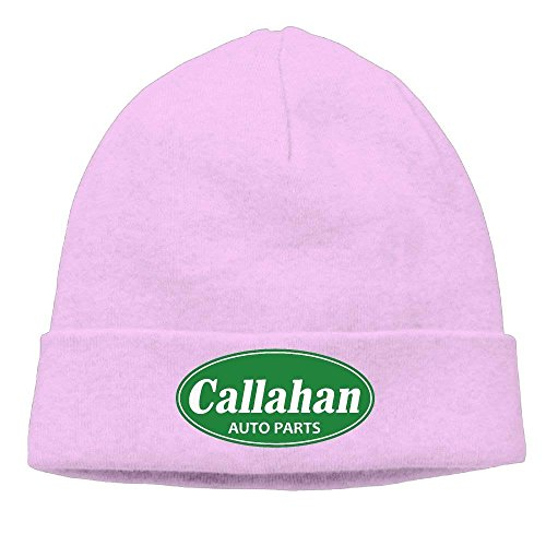Beanie Winter Parts Callahan Men Knit Hat Auto Auto Parts Thick Soft Hat béisbol For Gorras Cap Warm zengjiansm Winter Callahan Warm FxqPSA0S