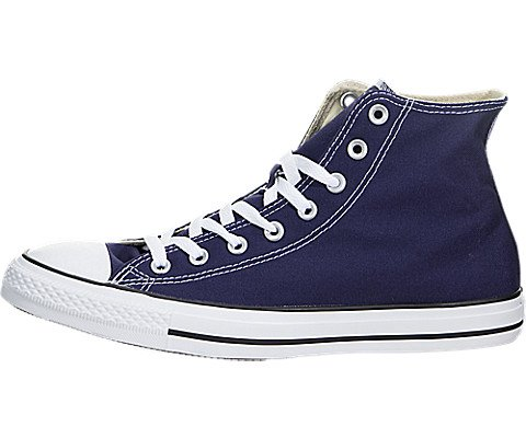 Converse 157622F Men Chuck Taylor All Star Midnight Indigo