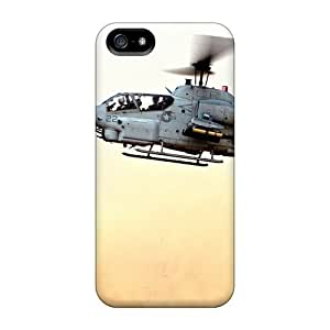Dana Lindsey Mendez Case Cover For Iphone 5/5s Ultra Slim UtxQlfd2095rwDSP Case Cover