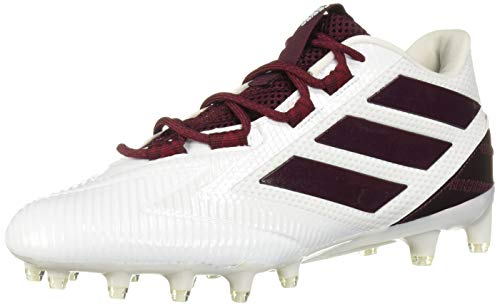 adidas-Mens-Freak-Carbon-Low-Football-Shoe