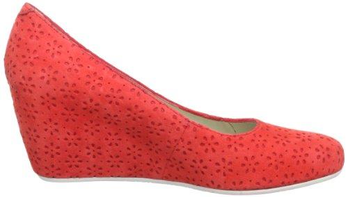 Citygate 930373 Damen Rot (rot 4)