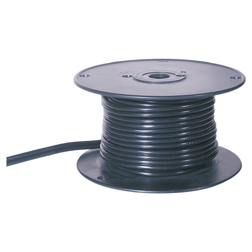 Sea Gull Lighting 9470-12 50-Feet Ambiance LX Cable, ()