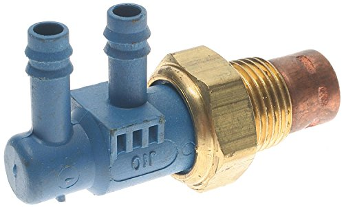 ACDelco 212-595 Professional EGR Thermal Ported Vacuum Switch ()