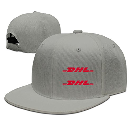mans-popular-express-dhl-fashion-logo-flat-along-baseball-hat-sports-caps