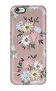 Faddish Phone Artistic Il Fullxfull Case For Iphone 6 Plus / Perfect Case Cover