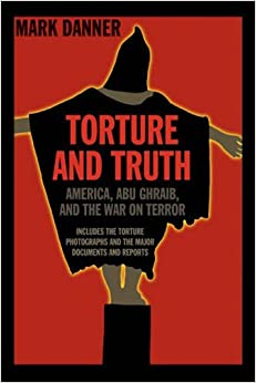 torture morality and terrorist If waterboarding works, does that make it morally acceptable  effective way to  elicit lifesaving information from a terrorist is to torture his child.
