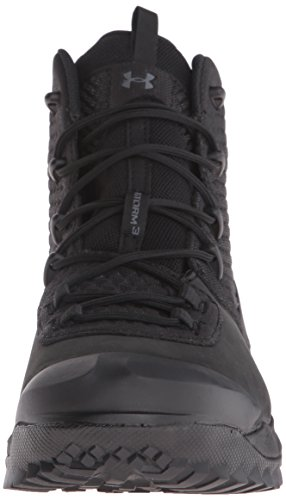 Under GTX Armour Boots Infil Black Black Black Walking rwrqaB7