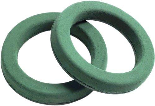 Foam Rings 8-1/2