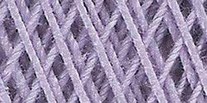 Royale Classic - Wood Violet (Thread Crochet Royale)