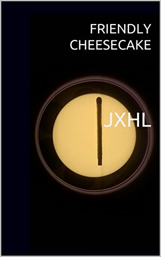 JXHL (Portuguese Edition)