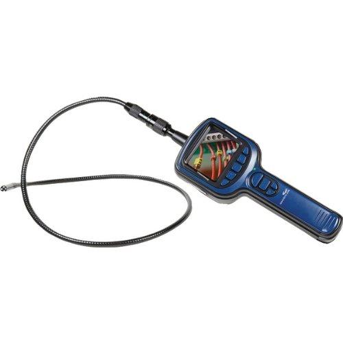 The BEST WHISTLER Inspection Camera by Generic