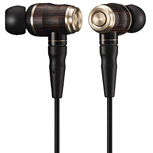 jvc-kenwood-in-ear-headphones-ha-fx850