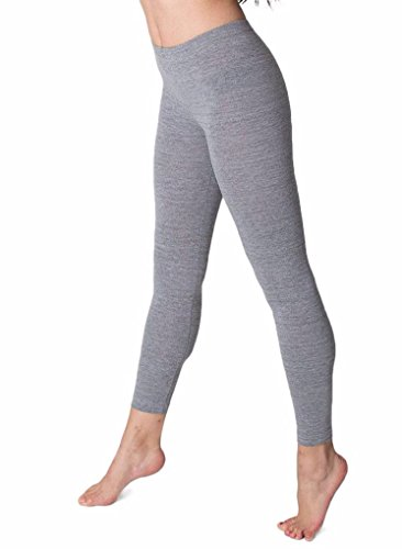 american-apparel-cotton-spandex-jersey-legging-athletic-grey-x-small