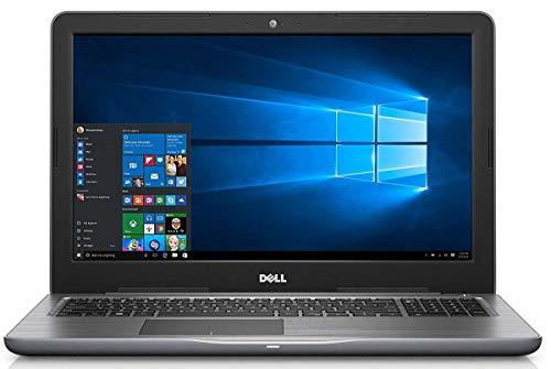 Comparison of Dell Premium5000 Business vs Lenovo Ideapad 130 (15AST)