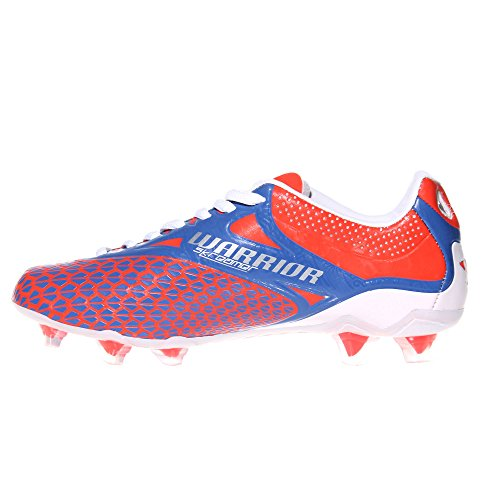 WARRIOR Screamer Combat FG Firm Ground Kids Football Boot - RRP