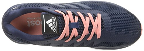adidas Performance Vengeful w Running-Shoes Collegiate Navy/Collegiate Navy/Still Breeze 3bWVh