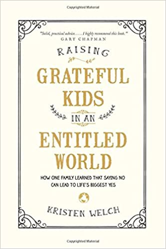 Workbook bible studies for kids worksheets : Raising Grateful Kids in an Entitled World: How One Family Learned ...