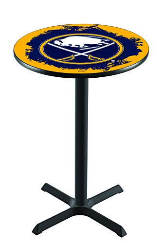 - Buffalo Sabres Pub Table