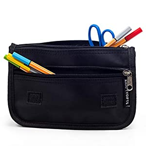 Personalised School Pencil Cas...