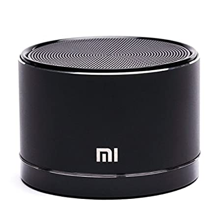 Review Original Xiaomi Portable Wireless
