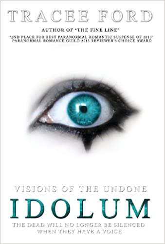 Idolum: Visions of the Undone