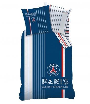 Paris Saint Germain Bettwäsche Blau Amazonde Bekleidung