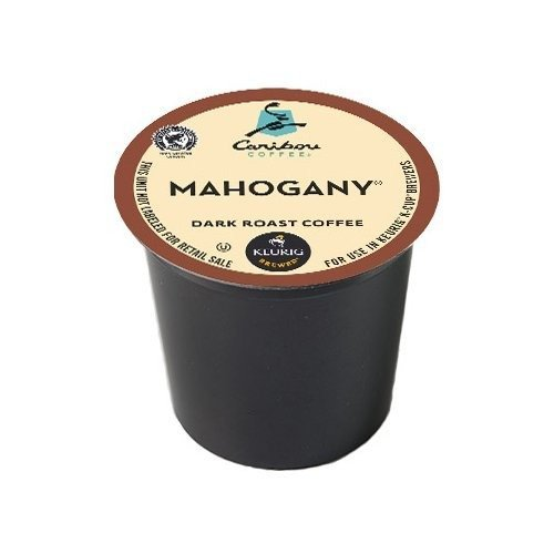 caribou-coffee-mahogany-k-cup-portion-pack-for-keurig-k-cup-brewers-pack-of-48