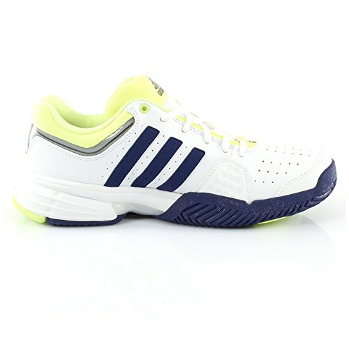 ADIDAS PERFORMANCE Match classic w