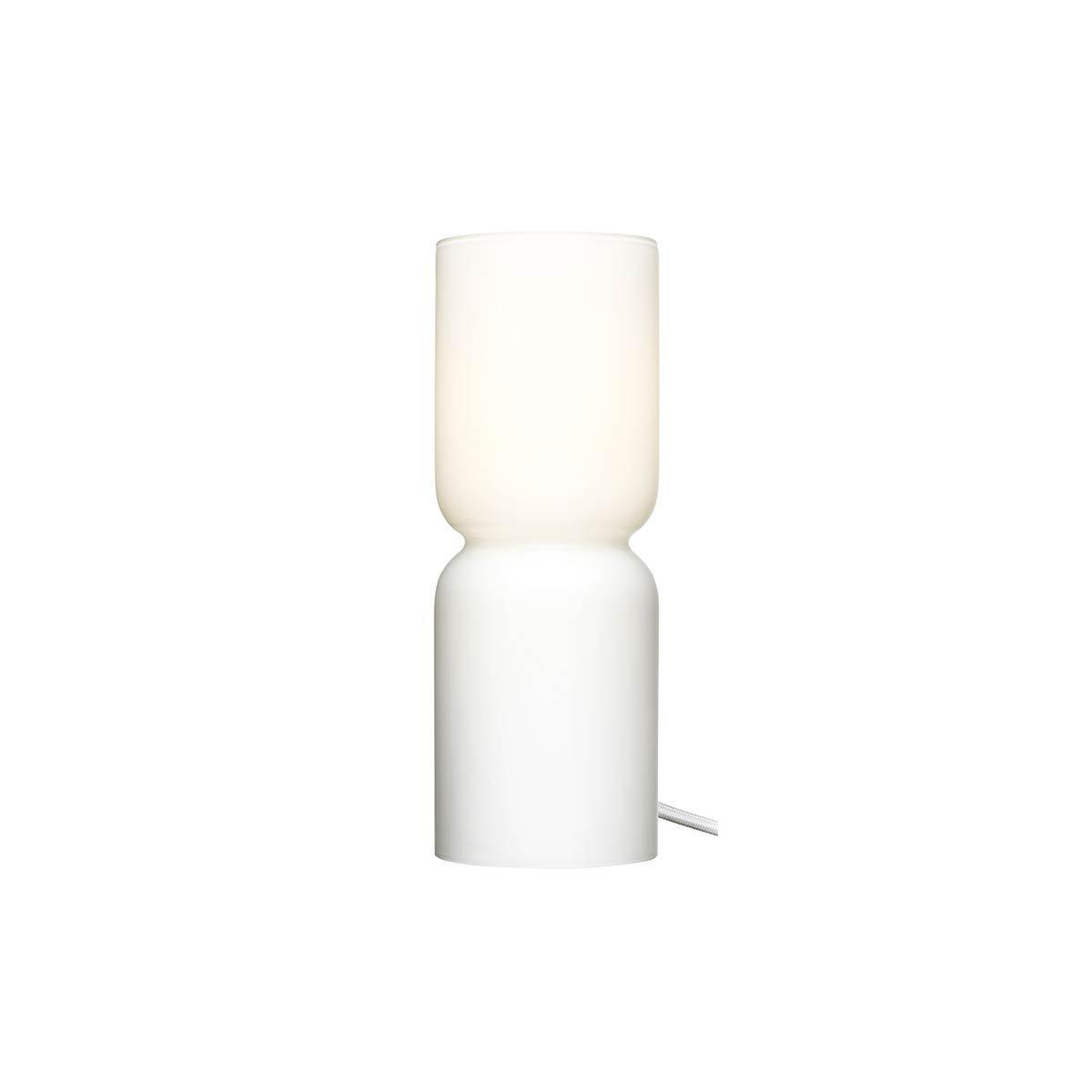 Iittala Lanterne de Harri Koskinen 1009434