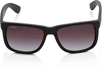 Ray-Ban RB4165 Square Sunglasses