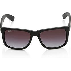 41%2BWSCSe7KL. AC UL250 SR250,250  - Migliori occhiali da sole scontati su Amazon