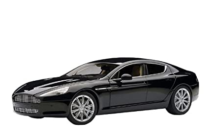 Buy Autoart Scale Model Aston Martin Rapide Online At Low - Aston martin rapide price