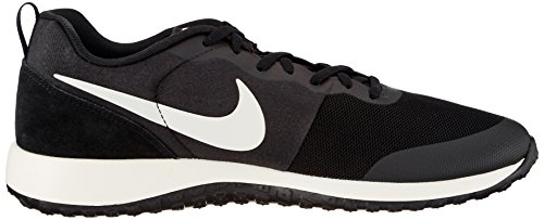 Black Running Men Shinsen Black Shoes NIKE 's Sail Elite Blue 1PwfWTaYqx