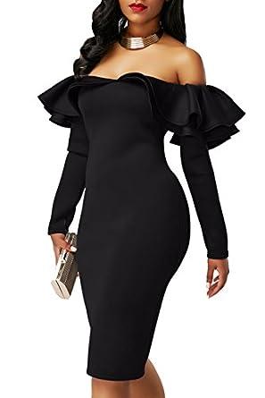 Vestidos De Fiesta Ropa De Moda 2017 Largos Cortos Sexys Para Mujer y Noche Elegantes Casuales VE0067