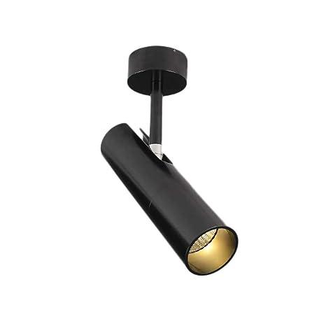 PRIDE S Downlight LED montado en la pared proyector TV fondo ...