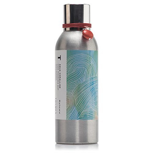 Aqua Coralline Home Fragrance Mist ()