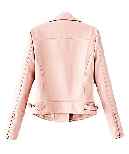 Longues Tomwell Brod Jacket Femmes Manches gwqxfYp