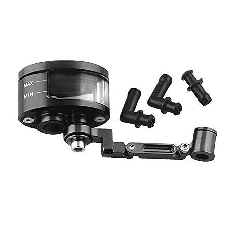 MZS Adjustment Brake Clutch Levers for Suzuki GSXR600 2006-2010 GSXR750 2006-2010 GSXR1000 2005-2006 Blue