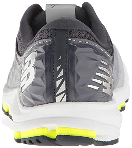 New Outerspace Running Mink Silver Shoes Vazee Womens W2090V1 Balance 8IAx6r8q