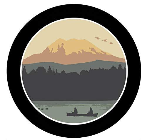 (Canoeing Canoe 3.94
